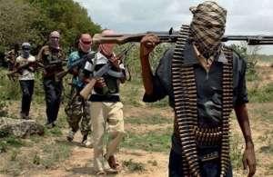 Boko-Haram-Pulse-ng