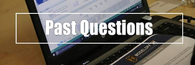 Unilorin Post UTME Past Questions And Answers Free Download